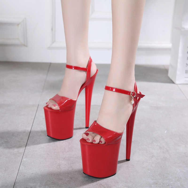 3 Color Shoes Woman Sandals Wedding