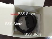 Free Shipping Sensor E3S-DS30E4 photoelectric switch sensor цена