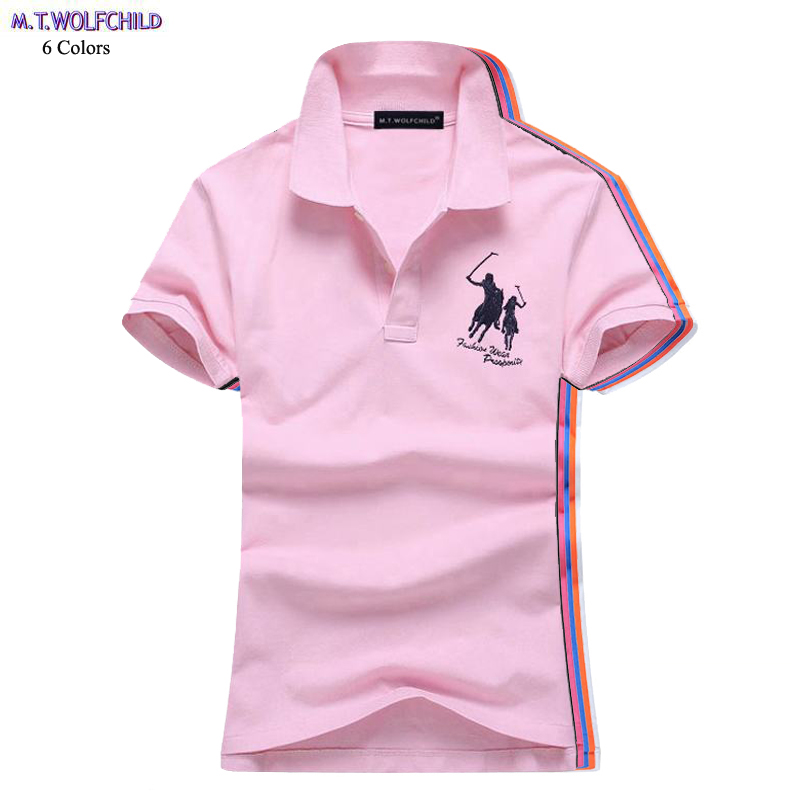 SHIRT1-KIDS Woodland Bear Forest Toddler//Infant Girls Short Sleeve Ruffles Shirt Tee Jersey for 2-6 Toddlers