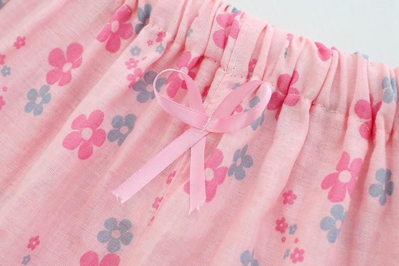 factory sale cheap shorts for women