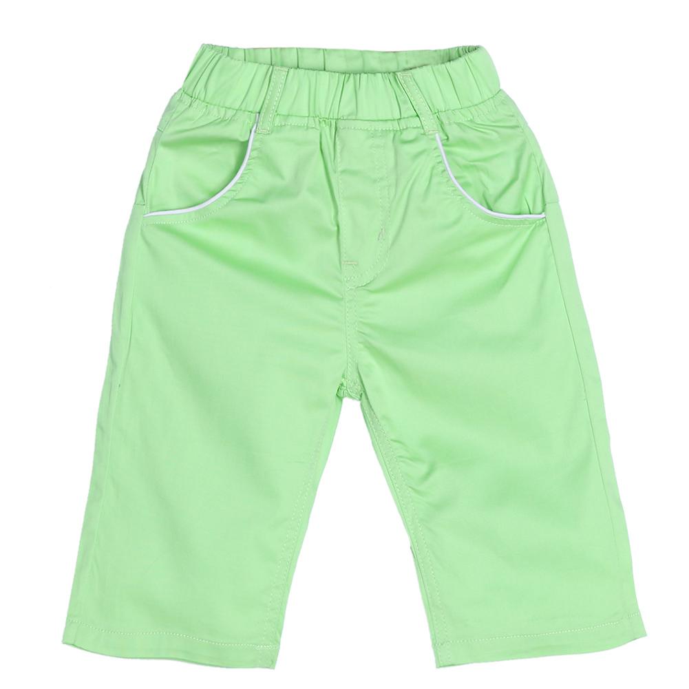 High Quality Kids Green Pants-Buy Cheap Kids Green Pants lots from ...