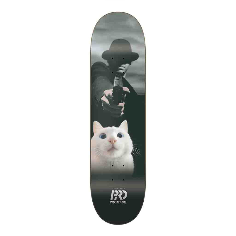 NEW Arrived Skateboarding Decks Size 7. 875
