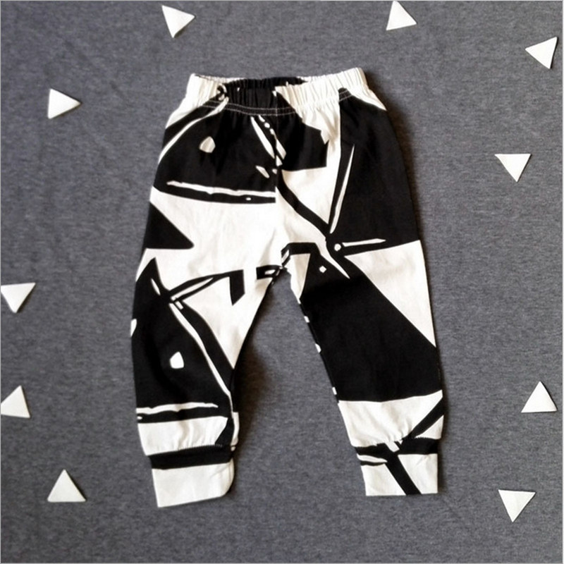 2017-New-Baby-Pants-Fashion-Cotton-Infant-Pants-Newborn-Baby-Boy-Pants-Baby-Girl-Clothes-0-24-M-Baby-Trousers-High-Quality-4