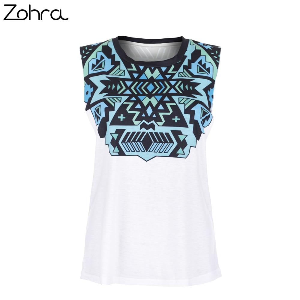 Zohra-Summer-Woman-Tops-Jungle-Aztec-Printing-Purple-Vest-Women-Fashion-Open-Sleeve-Tank-Top-1