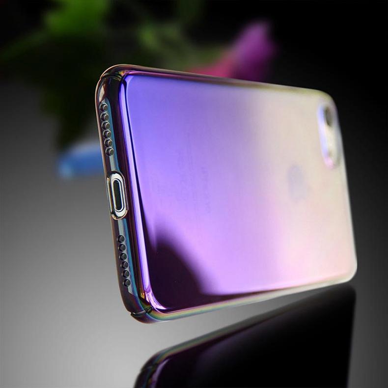 iPhone 7 Case (11)
