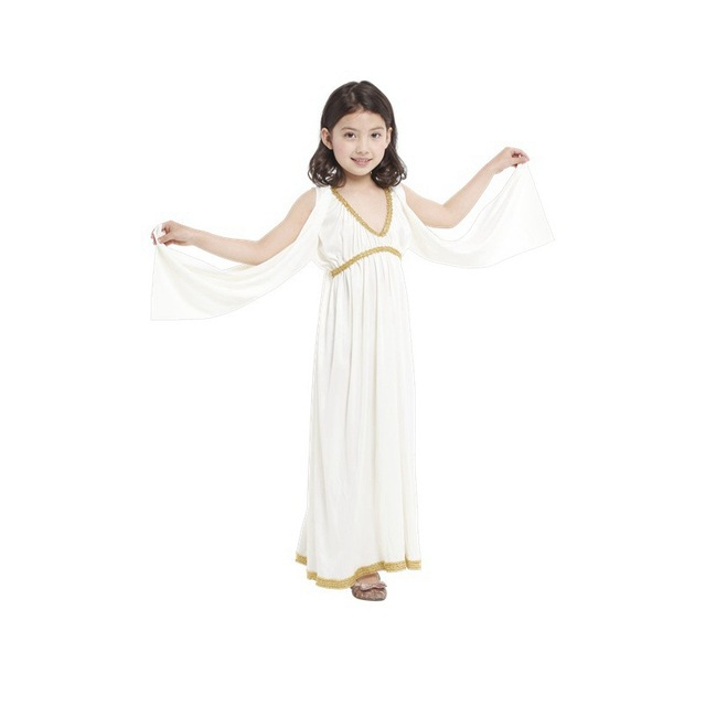 2015 new Roman girl cosplay costume halloween princess dress queen cosplay clothes Greek goddess costume fantasy  sc 1 st  AliExpress.com & 2015 new Roman girl cosplay costume halloween princess dress queen ...