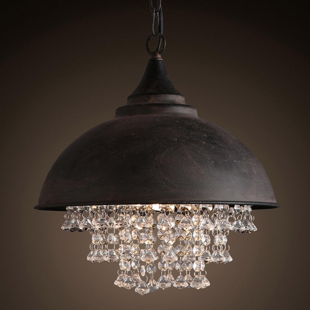 Ontwerp lichten koop goedkope ontwerp lichten loten van chinese ...