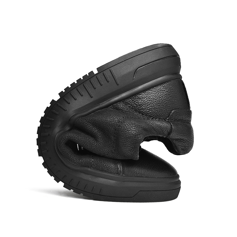 Mode Souple Mocassins Appartements K3 Genuien Hommes Qualité Conduite Cuir Black À Chaussure Haute La gray De Chaussures Respirant Main eCBdWrxo