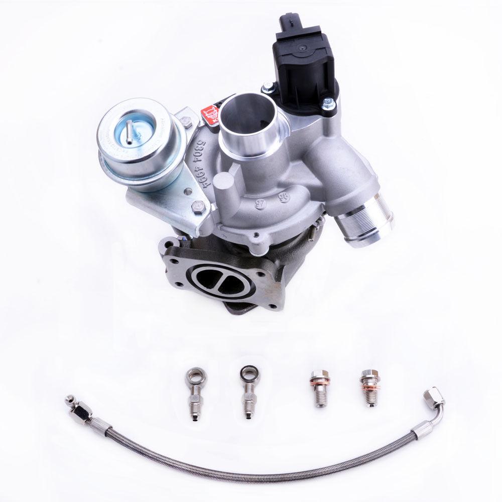Kinugawa Upgrade Billet Turbocharger K04 for PEUGEOT 207 308 RCZ 1 6T EP6 PRO 280HP