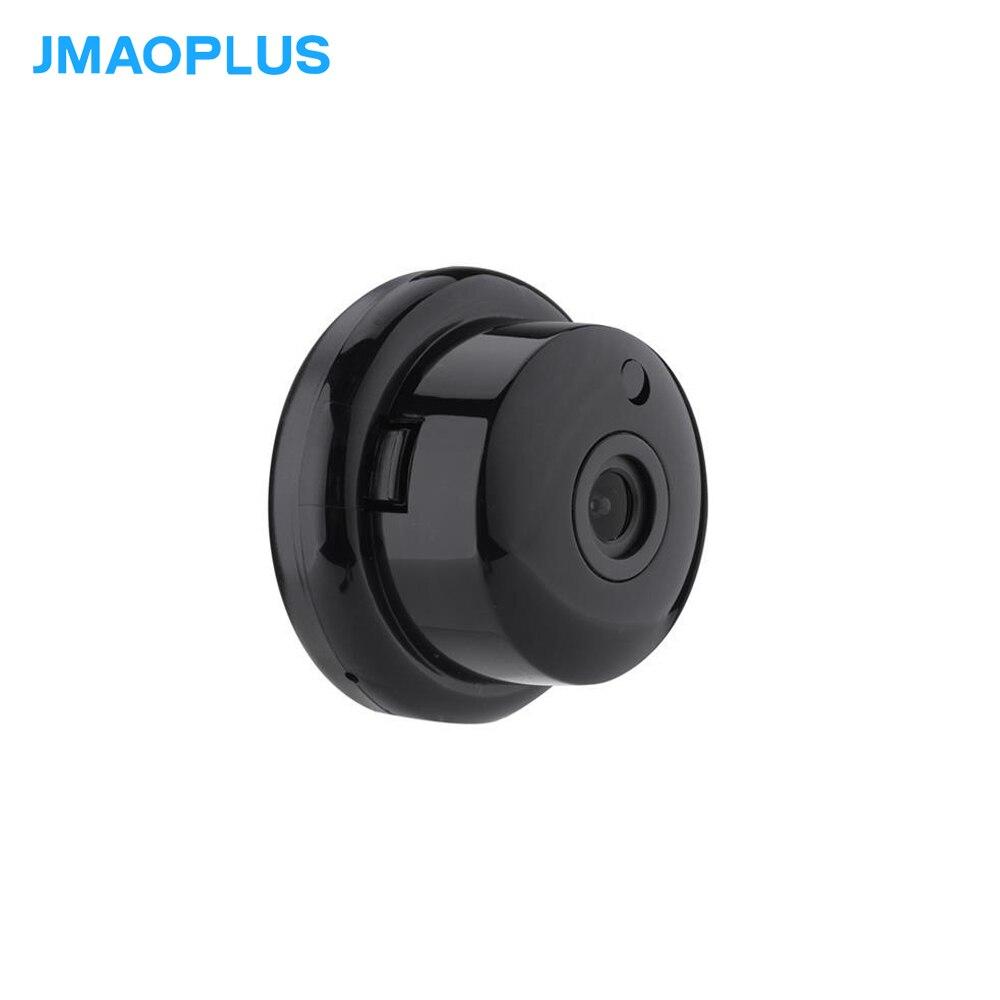 Support carte caméra sans fil wifi surveillance réseau commerce transfrontalier pour V380 maison surveillance sans fil