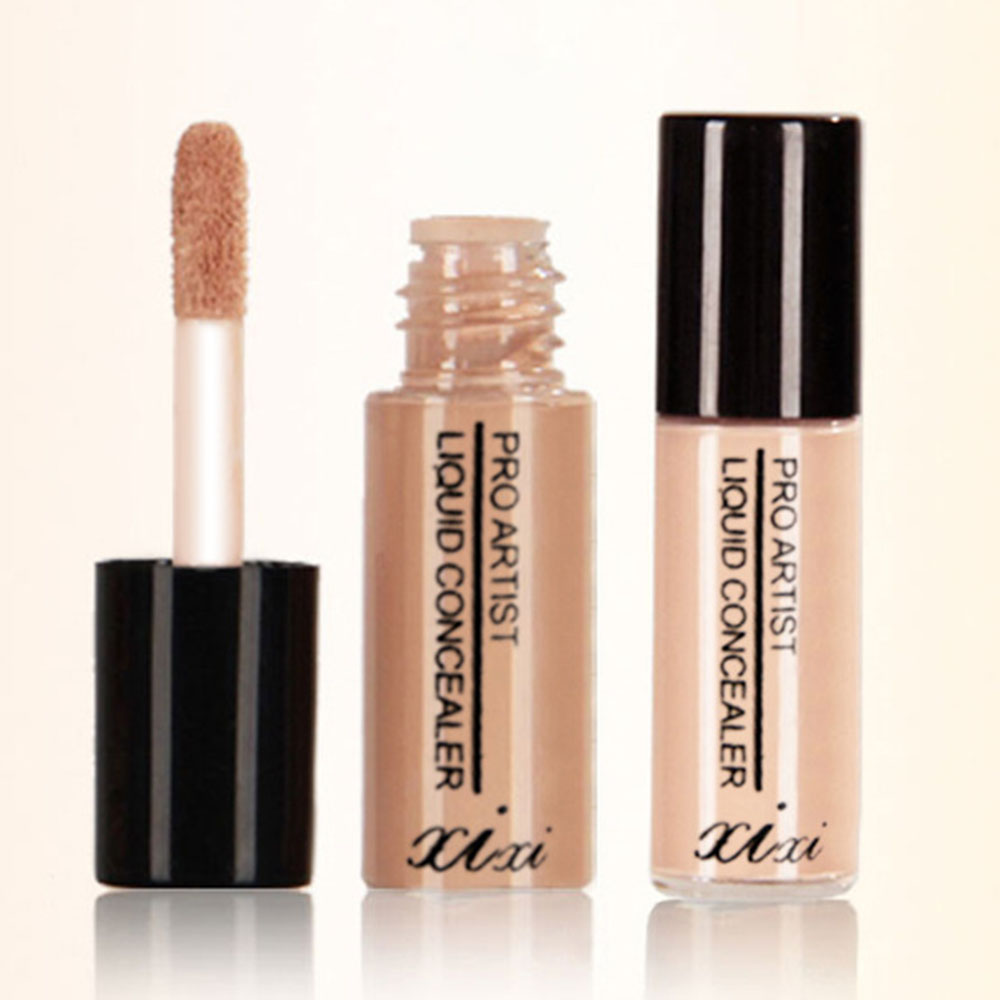 Aliexpress.com : Buy Masro Makeup Pro Artist Liquid Concealer ...