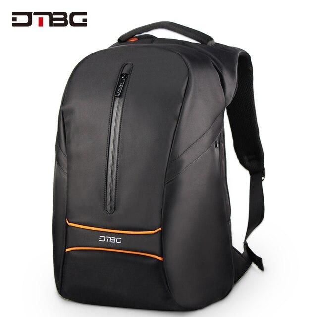 411544c539f7 DTBG Backpack 15.6 Laptop Out Backpacks Travel Knapsack Rucksack Anti-theft  Waterproof Women Bags Men Daypack Mochila School Bag