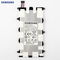 SAMSUNG Original Replacement Battery SP4960C3B For Samsung P6200 P3110 P3100 GALAXY Tab 7 0 Plus Genuine