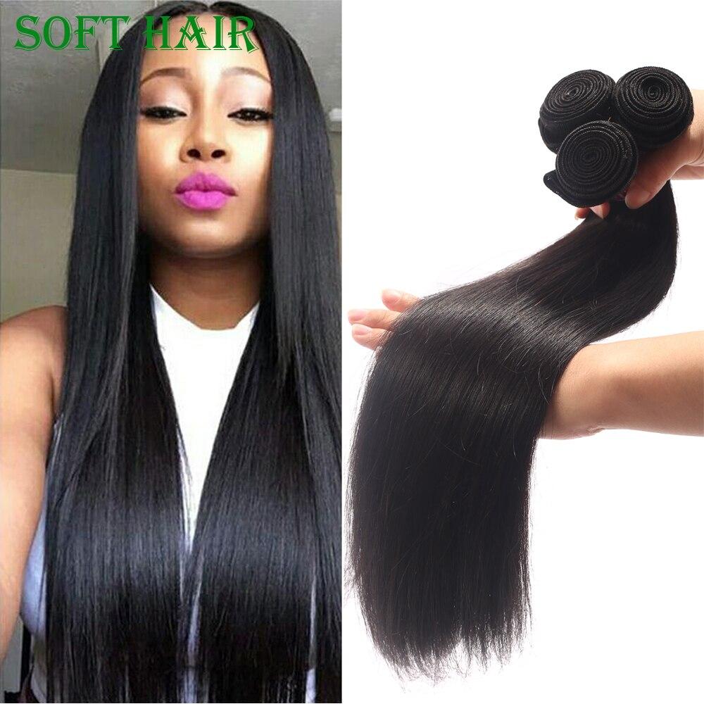 Grade 8a Unprocessed Virgin Hair Ross Pretty Hair Brazilian Virgin
