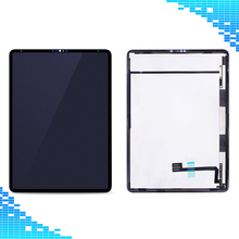 For iPad Pro 12.9″ Gen3 LCD display+Touch screen assembly Repair For iPad Pro 12.9″ 3rd Gen A1876 A2014 A1895 Full LCD Screen