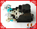 Front Door Lock Actuator for Chevy Aveo Pontiac G3 96272638 9044508 90766594