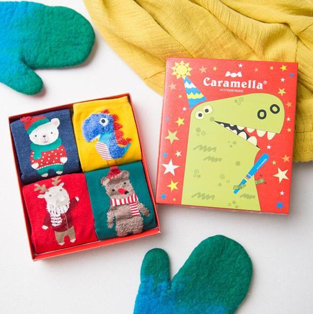 01 Christmas gifts for 5 year old girl 5c64f8a2c3708