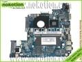 Mbnah02001 placa madre del ordenador portátil para ACER EMACHINES 350 EM350 mb. NAH02.001 NAV51 LA-6311P DDR2 CPU a bordo probó por completo