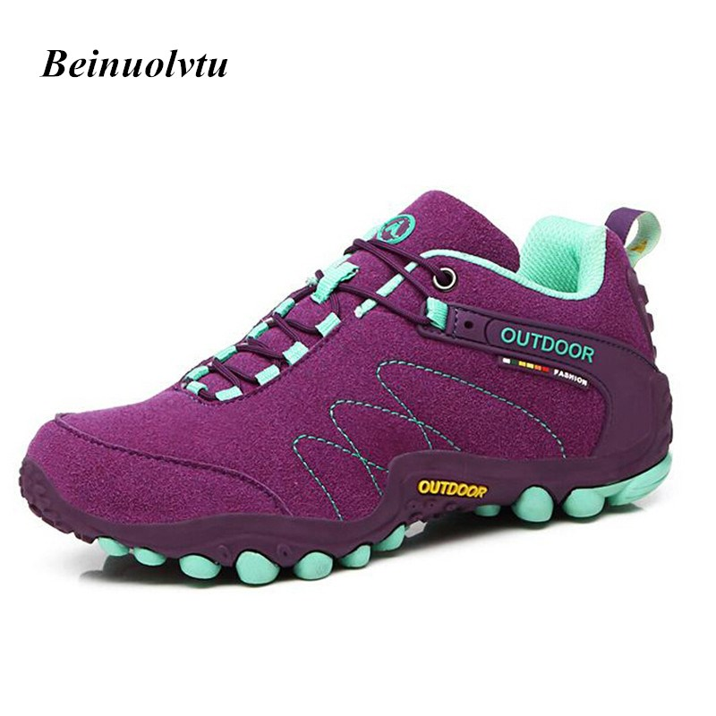 autumn winter Running shoes for women sneakers outdoor trainers Run shoes Girls sneakers sport shoes camel shoes 2016 women outdoor running shoes new design sport shoes a61397620