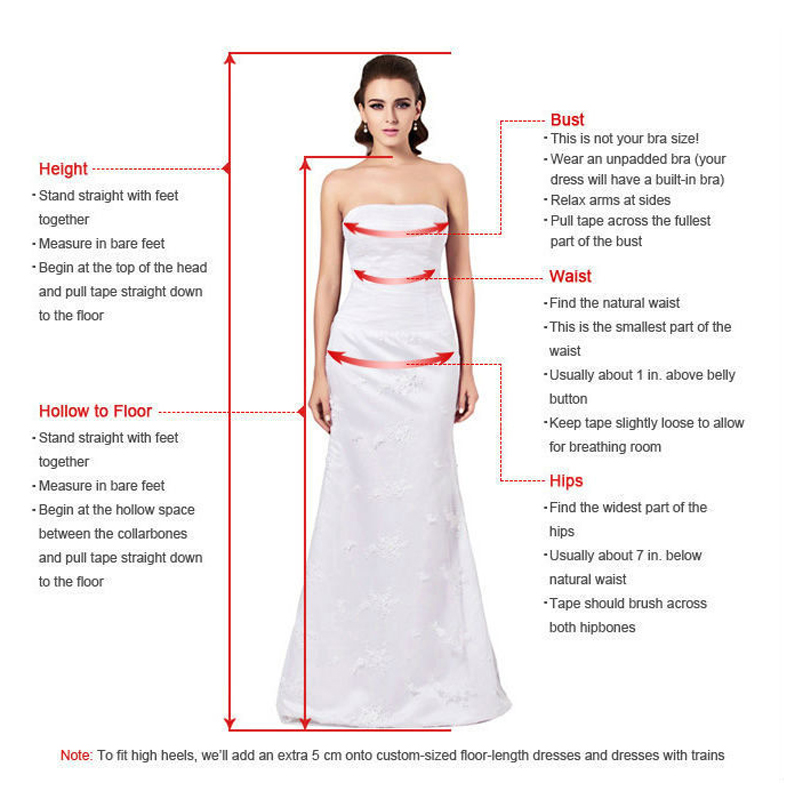 Sirène De Glamorous Dentelle Spaghetti Livraison Bal Made Longues Maxi cou Mariée 2019 Strap Sexy Custom V Robe Robes B0tY0nr