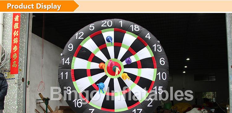 BG-A0947-2-Black-inflatable-darts_01