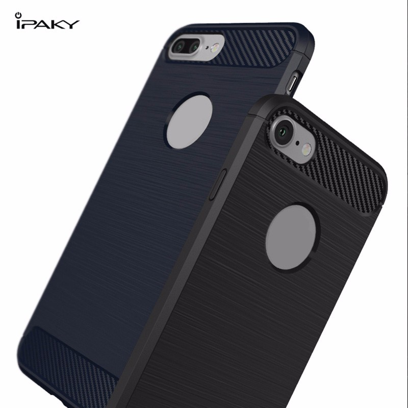 For iphone 7 Case (7)