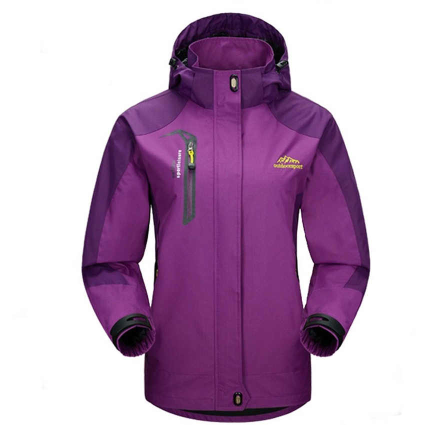 Mountainskin 5XL chaquetas de hombre impermeables de primavera abrigos con capucha hombres mujeres prendas de vestir exteriores ejército sólido Casual marca masculina ropa, SA153