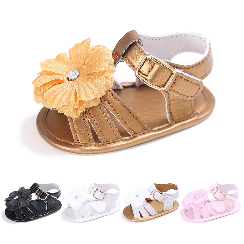 2017-new-fashion-pop-flower-baby-Sandales-Bebe-Walker-baby-sports-shoes-Soft-Bottom-non-slip-childrens-shoes-Baby-Girls-summer-3