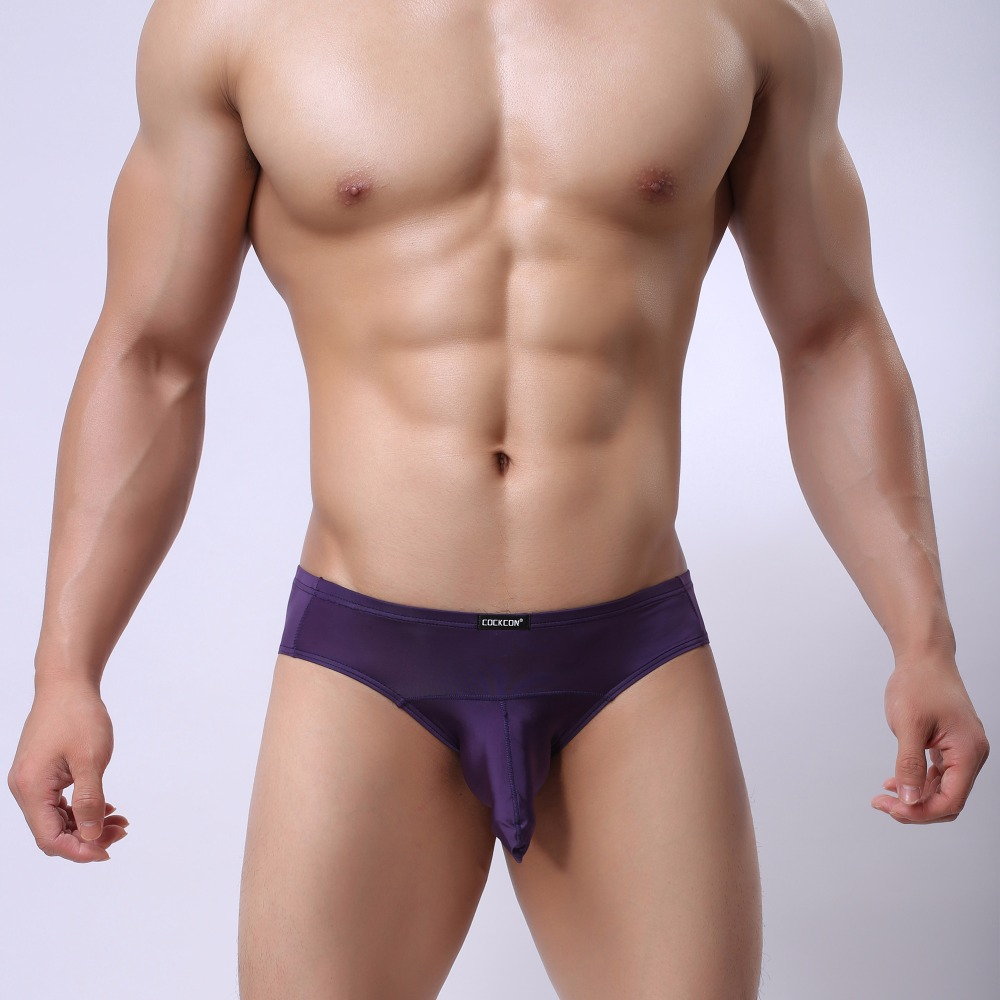 Convenience & discretion. The DailyJocks Monthly Underwear Club is the best way to discover men's underwear. Every month, we choose from a curated selection of underwear from international designer brands and send you a pair in your size and preferred style.