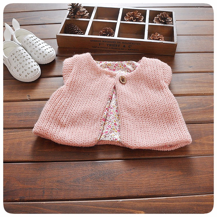 baby girl clothes (17)