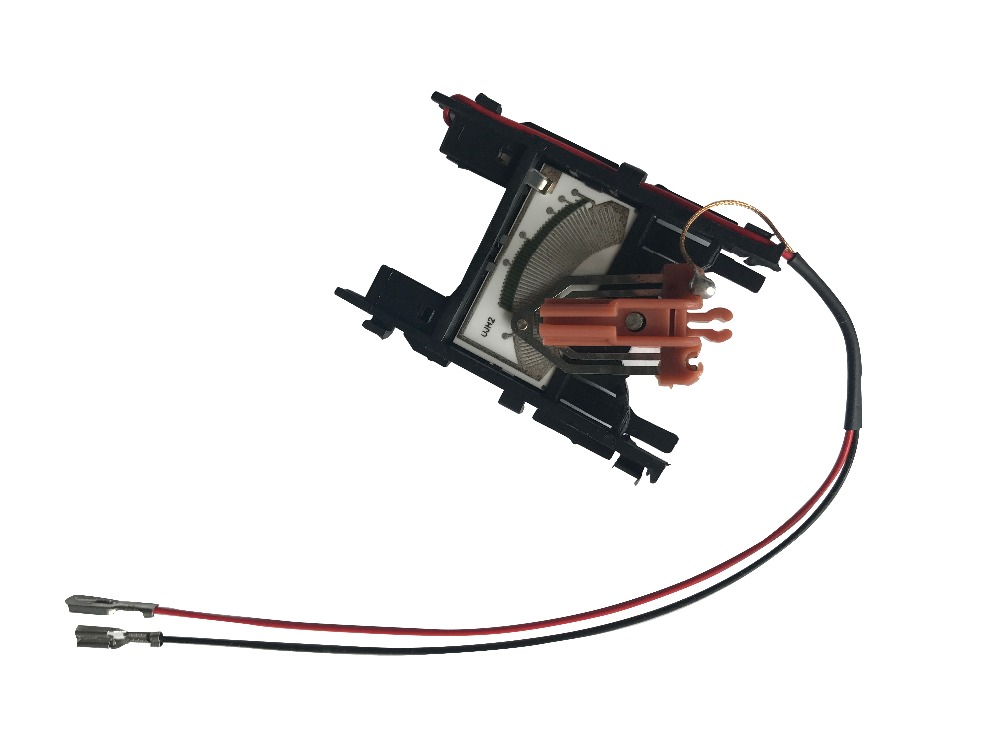 hot sale professional manufacturer fuel tank sensor For JAC Refine 2.0 2.4 05-07