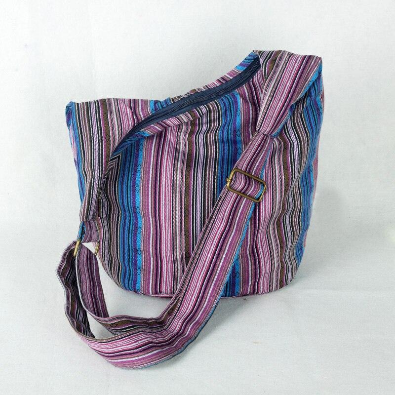 bags women (8)