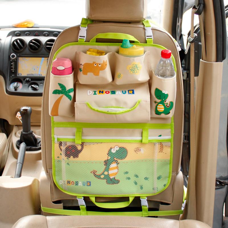 Car-Seat-Organizer-Rangement-Holder-Multi-Pocket-Travel-Storage-Mummy-Bags-Thick-Double-layer-Bag-1