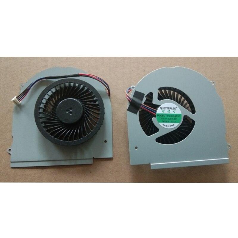 original free shipping Laptop Fix Speaker for Lenovo Y580 Y580A Y585
