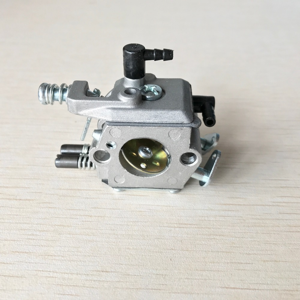 58CC Chainsaw Carburetor For 5800 Chinese Chainsaw Garden Tool Parts