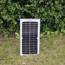 china solar panel monocrystalline 12v 5w mini solar energy board placas solares de 12 voltios photovoltaic plate wire solar panel 200w 24v celulas solares monocristalinas solar battery cell photovoltaic placas solares de 12 voltios solar for home