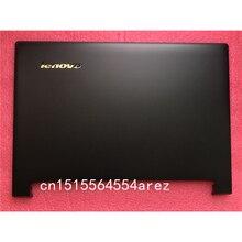Nowy oryginalny laptop Lenovo Flex 2 15 Flex2 15 LCD tylna część obudowy pokrywy skrzynka 5CB0F76749