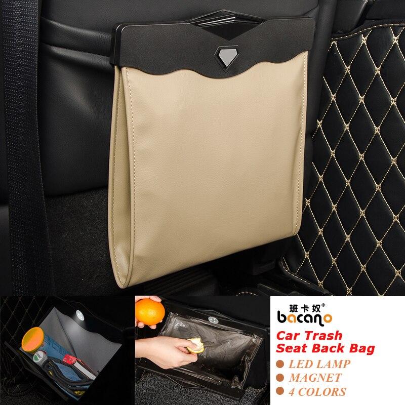 Car Vehicle Dehumidifier Reusable Bag Moisture Trap Water Sucker For Skoda