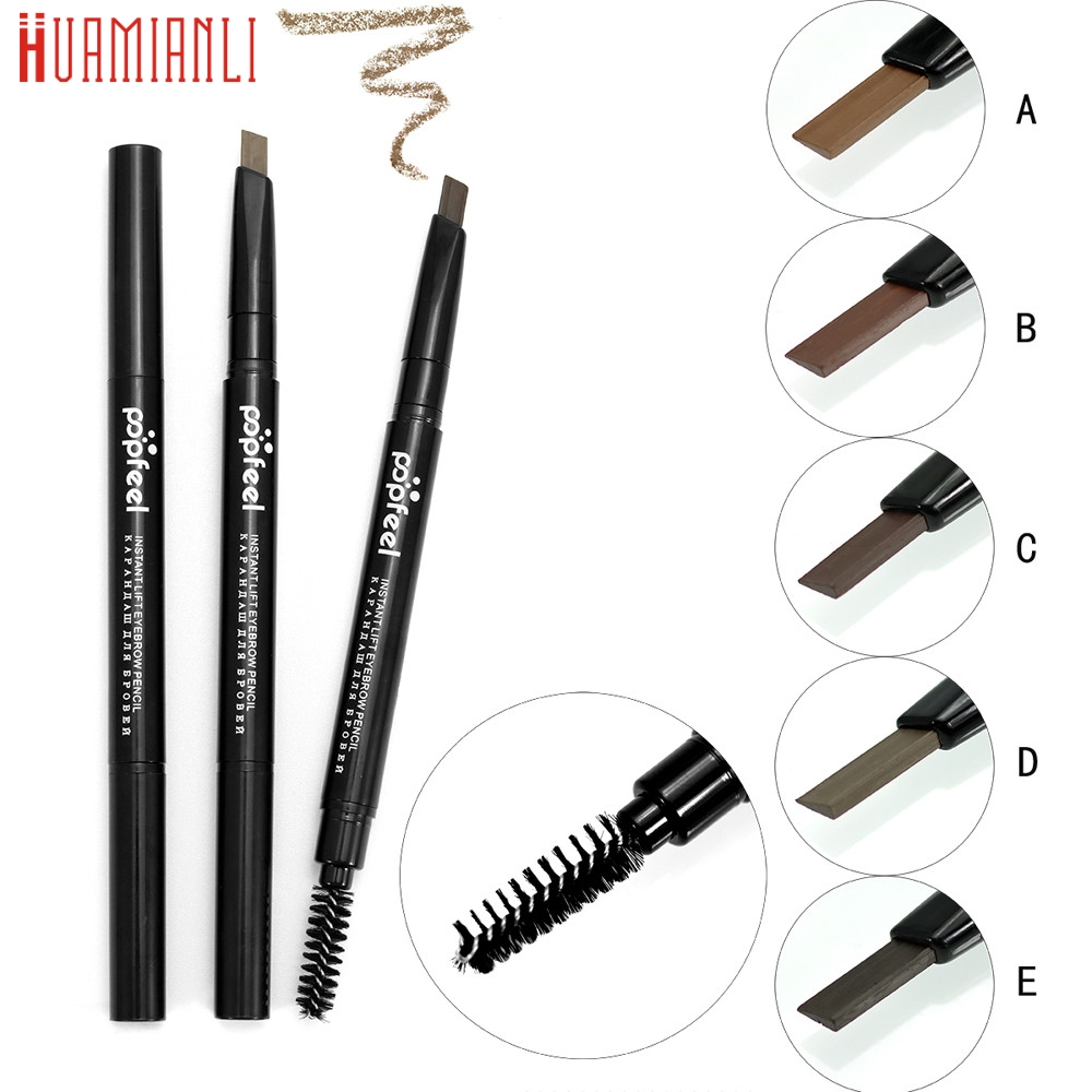cosmetics-makeup-double-automatic-rotation-eyebrow-eyeliner-pencil-tool-g6819
