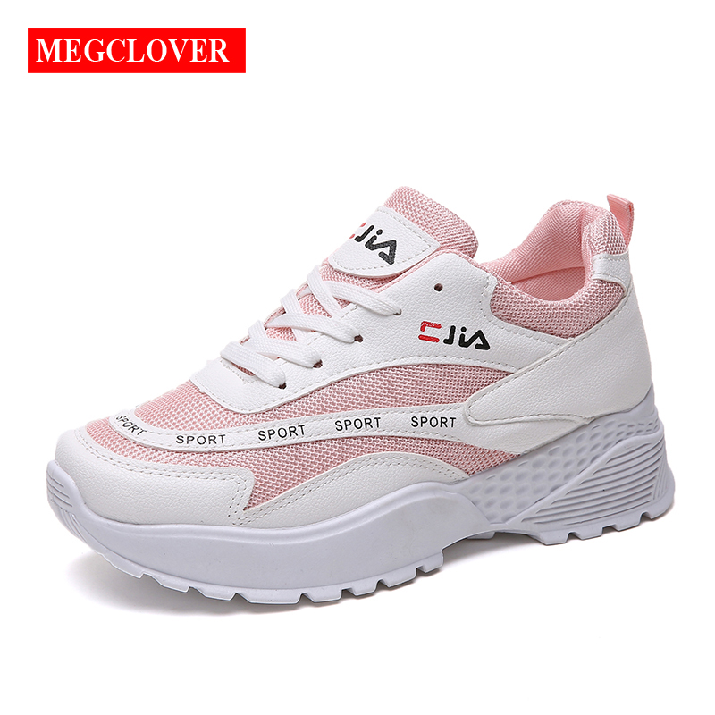 2019 Hot Sale Cheap Tenis Feminino Women Gym Sport Shoes Women Tennis Shoes Female Stability Athletic Fitness Sneakers Trainers