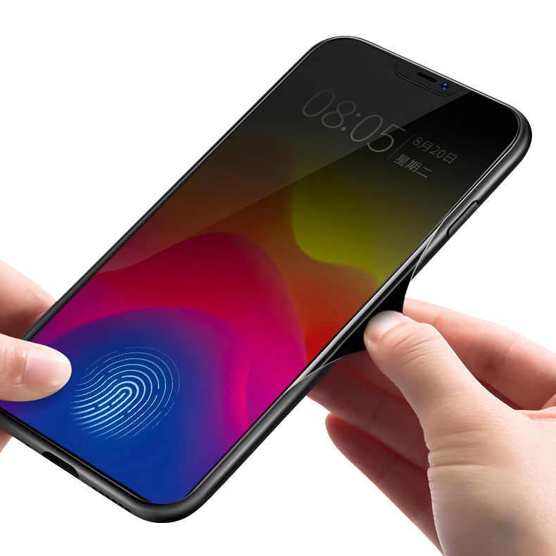 電話ケースカバー iphone X XS 最大 XR 高級手紙マーブルデザインプリント Tpu ケース iPhone 6 6 s 7 8 X プラス Coque Funda