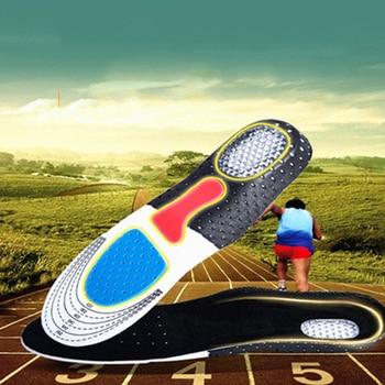 Dropshipping unisex sport orthoped