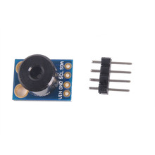 Waterproof Ultrasonic Module JSN-SR04T Water Proof