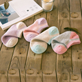 De las mujeres calcetines de algodón de moda lindo suave sudor desodorante mujer simple corto minimalista retro tubo calcetines femeninos de primavera summer