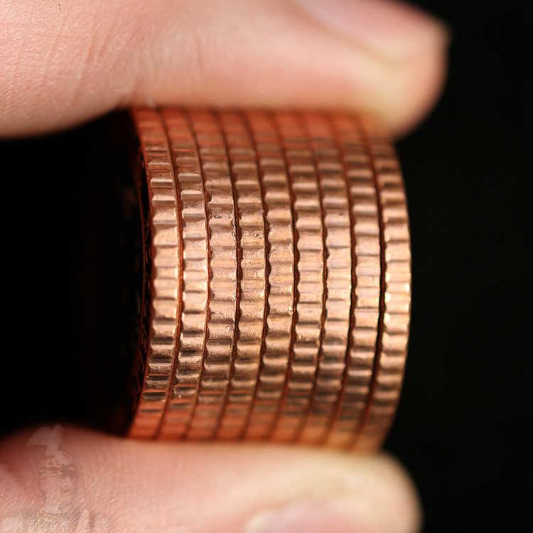 26mm Nigeria 2 Naira,100% Real Genuine Commemorative Coin,Original  Collection