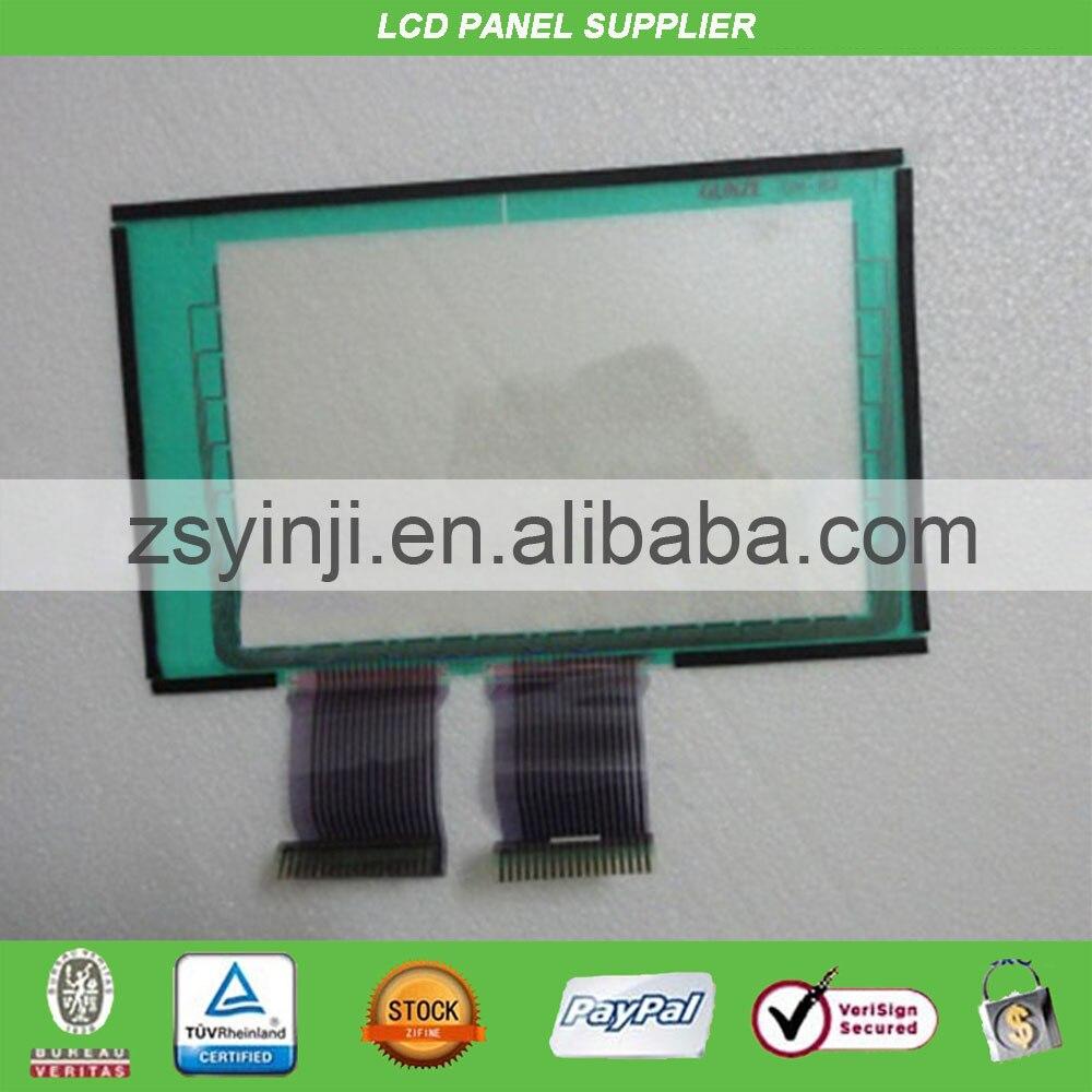 Nouveau verre tactile KDP5640EHA-40WNouveau verre tactile KDP5640EHA-40W