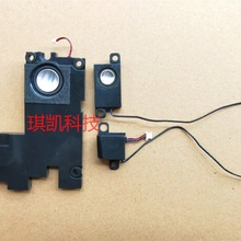 Original Speaker For Dell XPS 15 L501X L502X L701X L702X TF8