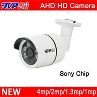 Similar To DaHua Six Array Leds 1080P 960P 720P CMOS White Metal AHD Security CCTV Camera