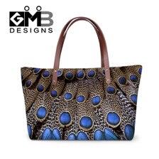2-9 shopping bag
