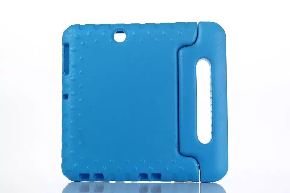 For Samsung Galaxy Tab S2 9.7